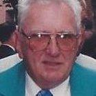 Robert Noel Connolly