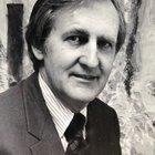 Robert L. Reals Sr.