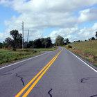 Route 402, Westerlo