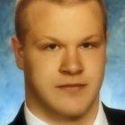 Ryan Randall Britton