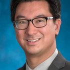 Brian M. Wang