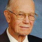 William D. Ackner