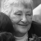 Barbara A. Newell