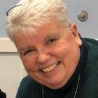 Constance M. Rue
