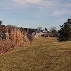 Hiawatha Trails Golf Course