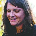 Simona Bortis-Schultz,