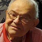 Frank R. Dergosits