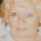 Donna Arlene Lee