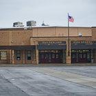 Guilderland High School