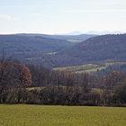 Switzkill Farm, in Berne