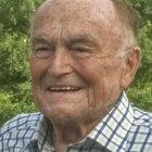 Gordon E. Perlee Jr.