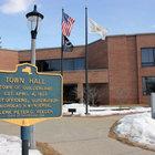 Guilderland town hall