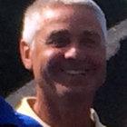 Darrell R. Duncan