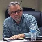 Councilman Joel Willsey