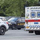 Guilderland ambulance