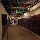 Berne-Knox-Westerlo Secondary School