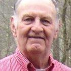 Arthur G. Molle Jr.