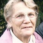 Shirley M. Pendergast
