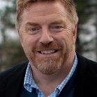 Jeff Perlee