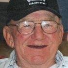 Peter Wesley Oliver Jr.