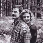 Joshua Lee Falkenmeyer and Lisa-Marie Motschmann
