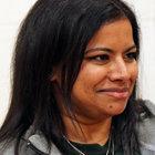 Seema Rivera