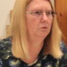 Kathleen Spinnato