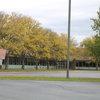 Clayton A. Bouton High School