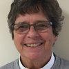 Judy Slack