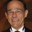 Allan V. Kotmel
