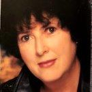 Anita Caroline Marrone
