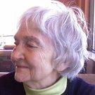Ann Heins Balk