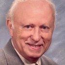 Douglas H. Smith