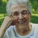 Ella E. Armstrong