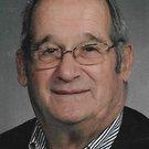 Henry H. Witt Jr.