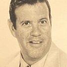 Hugh Gould Nevin Jr.