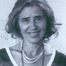 Irena Altmanova Frinta