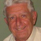 John A. 'Jack' McCullen