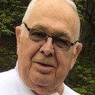 James E. Keough Sr.