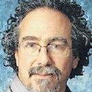 Jeffrey Allen Herchenroder