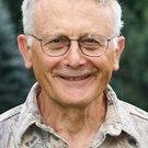 John Roger Jeanneney