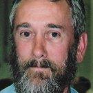 Guy William Lindemann