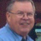 James Russell Loder