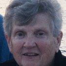 M. Andrea Hanley