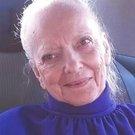 Marie Schoonmaker McManama