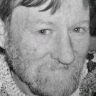 Michael J. Tymchyn