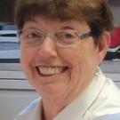 Patricia M. Favreau