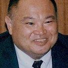 Robert Nakamura